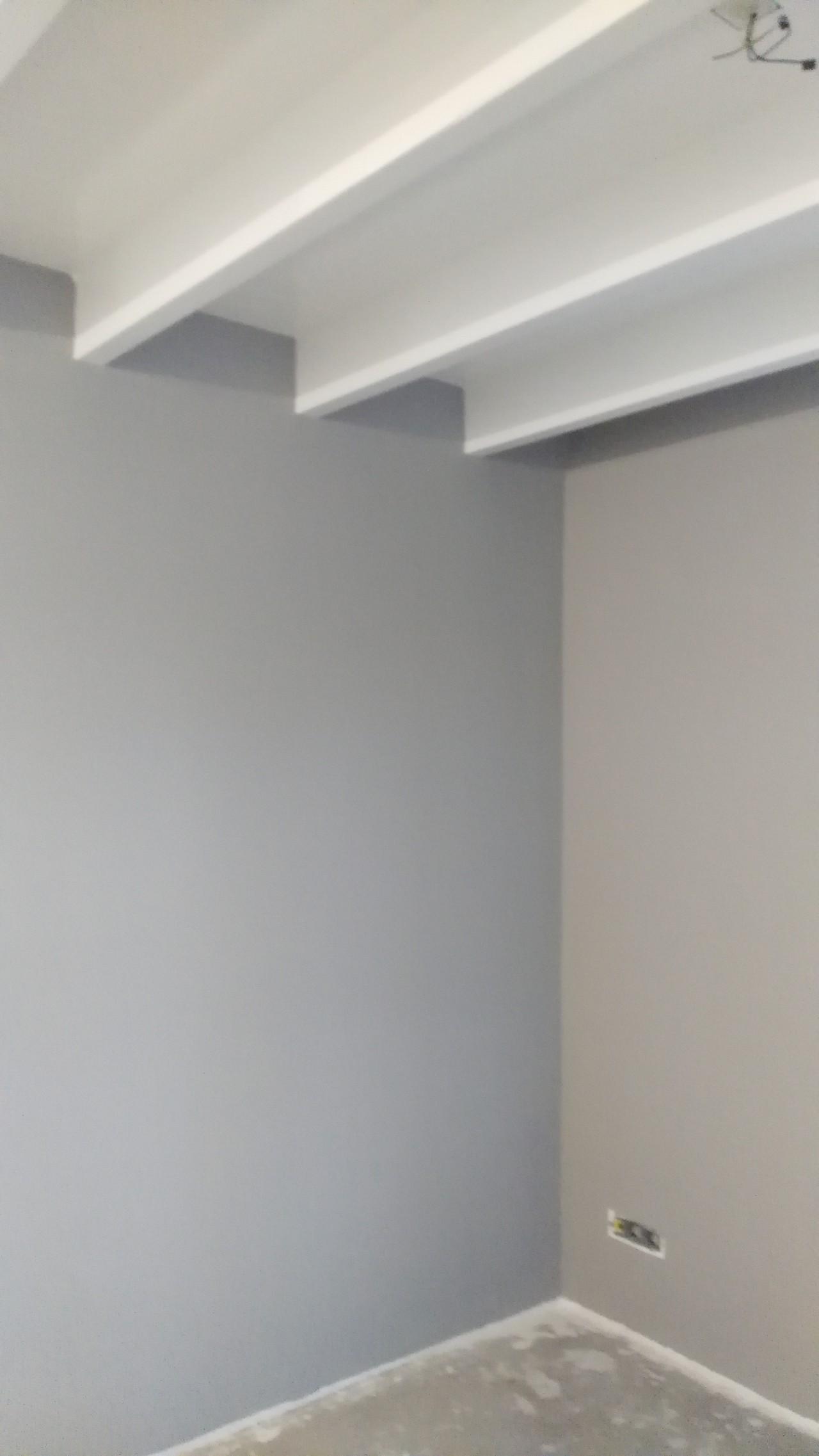 Mijn documenten b en b appartement de hooivork - Kleur appartement ...